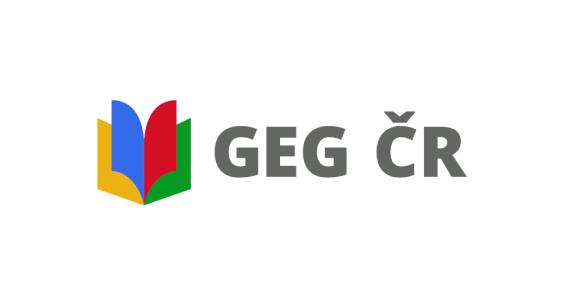 GEG ČR: Tablet v rukou učitele II. – záznam z vysílání a seznam aplikací