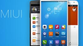 MIUI Express – novinka, která promění váš smartphone bez změny ROM