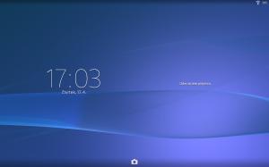 Screenshot_2014-04-17-17-03-18