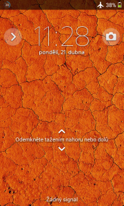 Screenshot_2014-04-21-11-28-55