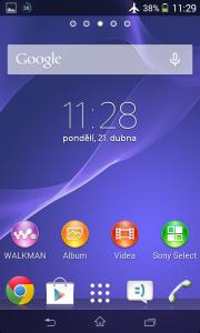 Screenshot_2014-04-21-11-29-01
