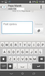 Screenshot_2014-04-21-11-35-19