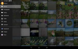 Screenshot_2014-04-23-09-44-08