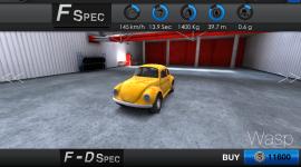 Soccer Rally 2 – fotbal ve stylu Top Gear [Android, iOS]