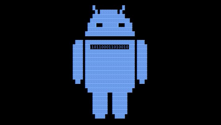 Vyluštěte puzzle a dostanete šanci vyrazit na Google I/O?