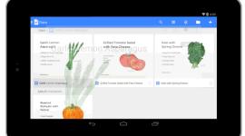 Google – samostatné aplikace Tabulky, Dokumenty a Prezentace [aktualizováno]