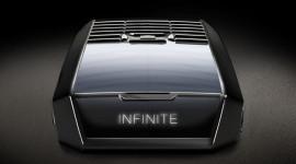 Tag Heuer Meridiist Infinite dobije baterii přímo na slunci