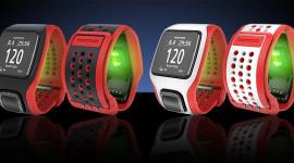 TomTom uvádí Runner Cardio s Multi-Sport Cardio na český trh