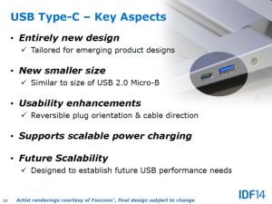 USB-3.1-Type-C-03