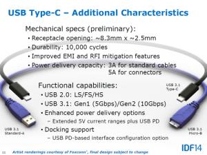 USB-3.1-Type-C-04