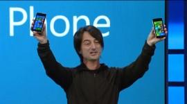 Microsoft a poslední sbohem pro Windows Phone 8.1
