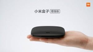 Xiaomi Mi Box Pro (4)