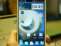 ZTE Grand S II LTE se prodalo 50 tisíc kusů za méně než minutu