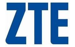 ZTE – rok 2013 ve jménu zisku a patentů