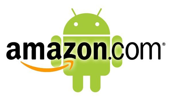 Amazon rozdává 12 hudebních aplikací v hodnotě téměř 1 300 Kč
