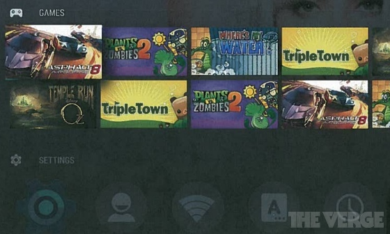 android-tv-games-settings-theverge1_560