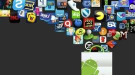 5 aplikací ze storu – pomocníčci pro Android