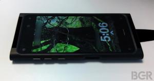 bgr-a-phone-1