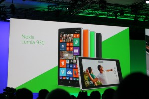 build-2014-nokia-lumia-930