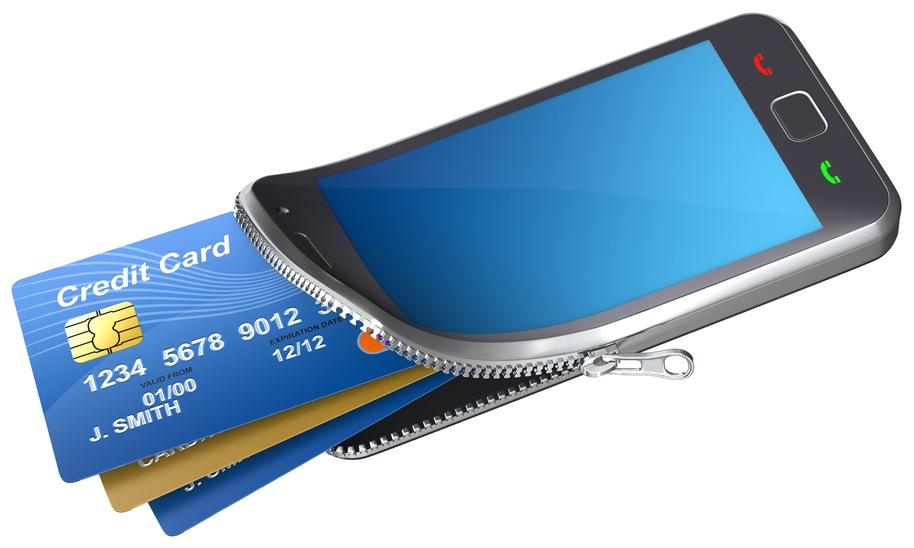 Samsung chystá nový autorizační systém pro peněženku
