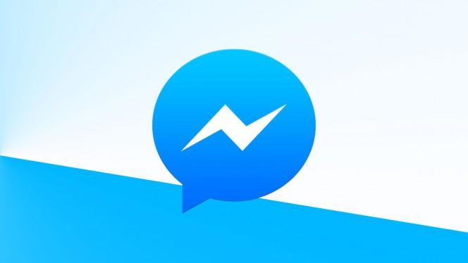 Facebook Messenger nabídne úsporný režim