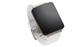 g-watch-gold1