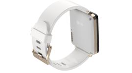 g-watch-gold3