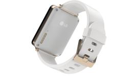 g-watch-gold4
