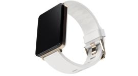 g-watch-gold5