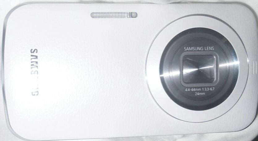 galaxy-s5-zoom-image-leak