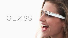 [Potvrzeno] Kdokoliv z USA si bude moci koupit Google Glass – jen v jednom dni