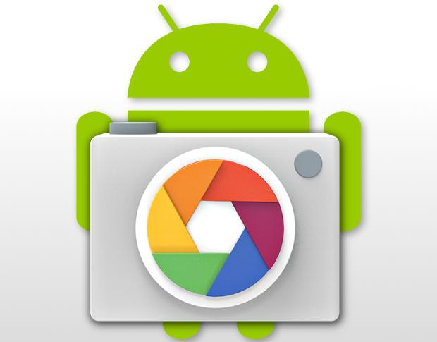 To nej z uplynulého týdne #16 – Fotoaparát Google, optický zoom a 3D smartphone