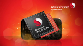 Qualcomm představil Snapdragon 810 a 808