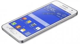 Samsung připravuje Galaxy Core 2