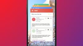 Google hodlá propojit Chrome s Androidem [spekulace]