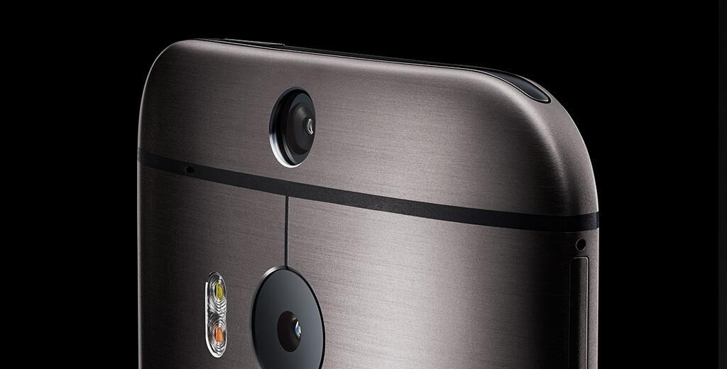 HTC – po Ultrapixelech přijde optický zoom