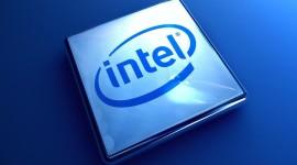 Intel Core i5 8. generace nyní za bezkonkurenční cenu! [sponzorovaný článek]