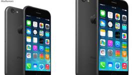 Detailní popis iPhonu 6 od dalšího věrohodného zdroje