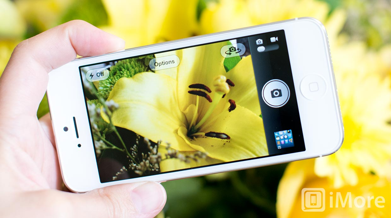 5 aplikací ze storu – pracujeme s fotkami [iOS]