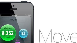 Facebook koupil fitness aplikaci Moves