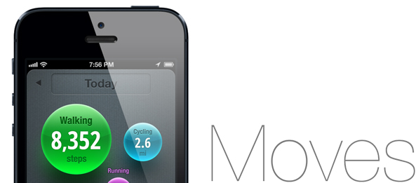 moves-app-header