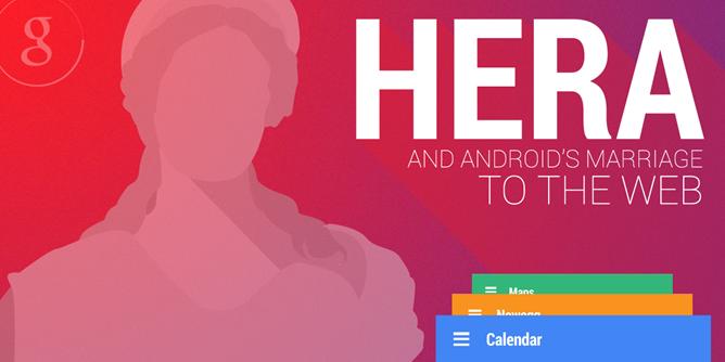 To nej z uplynulého týdne #15 – modulární mobil, projekt Hera od Googlu a nové Snapdragony