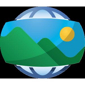 nexusae0_photosphere_logo_colored1