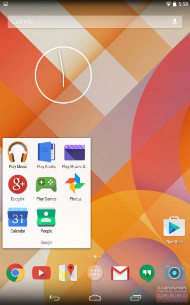 nexusae0_wm_Screenshot_2014-04-12-17-58-41_thumb1