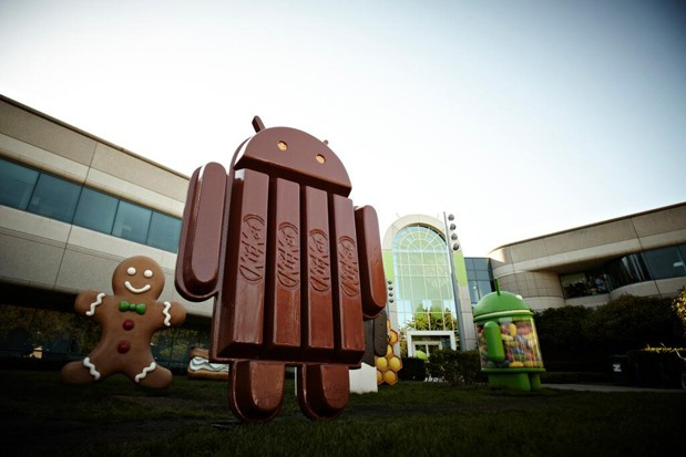 os-android-4-4-kitkat