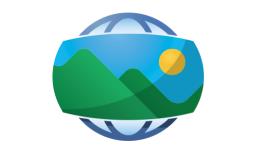 Jak vytvořit Photo Sphere s iPhonem nebo iPadem [návod]
