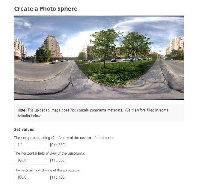 photospohere