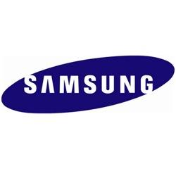 Dva nepředstavené modely od Samsungu objeveny v GFXBench