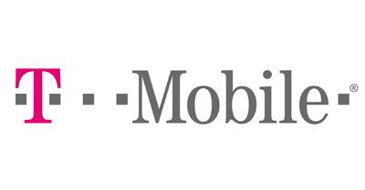 Byla vydána aplikace Můj T-Mobile pro Windows Phone