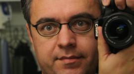Rozhovor s Tomášem Hubálkem, tvůrcem Battery Clock Widget a Battery Widget Reborn